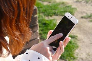 鷲見玲奈「好奇心旺盛なので…」性欲が暴走し、出会い系アプリでは実際に男性と…?