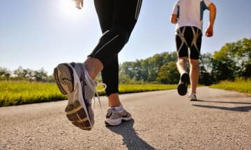 9 foreigners among 11 joggers fined RM1,000 for flouting MCO