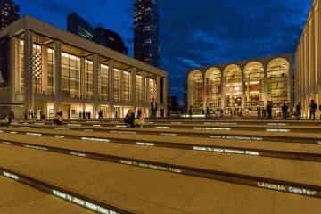 Kate Glicksberg/NYC & Company