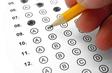 Amid the COVID-19 outbreak, the Department of Education is waiving annual standardized test requirements. - Handout/Dreamstime/TNS