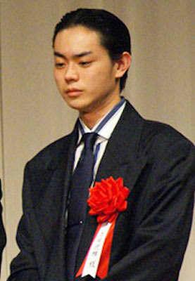 菅田将暉と小松菜奈の熱愛スクープに後追い報道がまったくなく自然消滅しそうなワケ