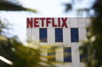 Netflix is committing $100 million to assist actors and crew members thrown out of work by the freeze resulting from the coronavirus pandemic.