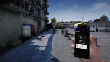 麻薬売人シム『Drug Dealer Simulator』PC向けに現地4月16日配信開始!もうすぐ待望の売人になれる…