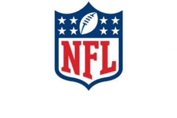 【NFL】