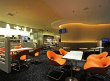 関西エアポート、「KIXエアポートラウンジ」を閉店 6月30日で