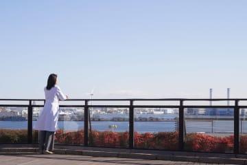 がん再発を超え…生きる希望を全ての人へ 『アライブ がん専門医のカルテ』最終回完全版
