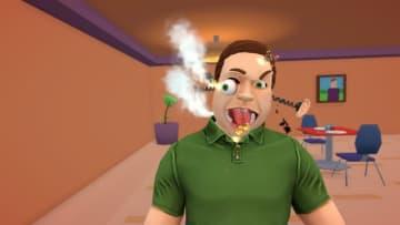 人間なりすまし会話シム『Speaking Simulator』に協力マルチプレイが実装! 4月3日までの期間限定セールも