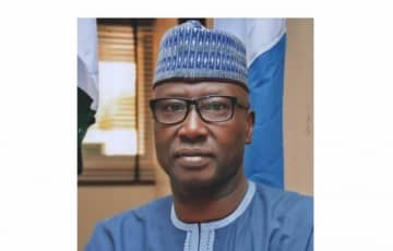 "Coronavirus: Nigeria, UN launch operation ""Basket Fund"""