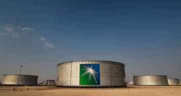 Saudi Arabia and Russia failed to reach an agreement at the OPEC+ meetings on March 6 to increase December production cuts of 2.1 million bpd by another 1.5 million bpd.