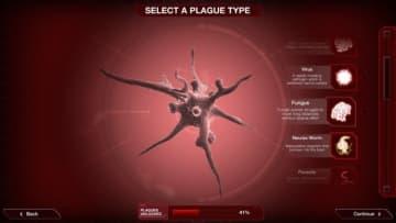 『Plague Inc.』デベロッパーが新型コロナウイルス対策機関へ25万ドルを寄付―ウイルス感染を防ぐ新モードの開発も