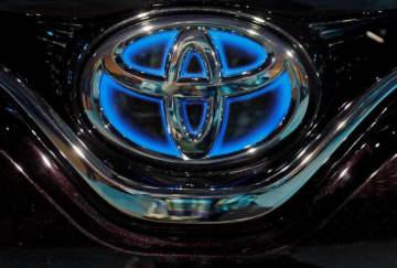 トヨタがインドとパキスタンでも工場停止 新型コロナの影響続く