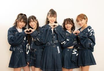 ラストアイドル☆秋元康プロデュースのグループから選抜メンバーが登場!