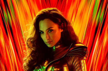 'Wonder Woman 1984' Release Pushed Until August due to coronavirus