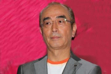 志村けんさん、新型コロナ肺炎で死去 悲しみと「怖い」の声広がる