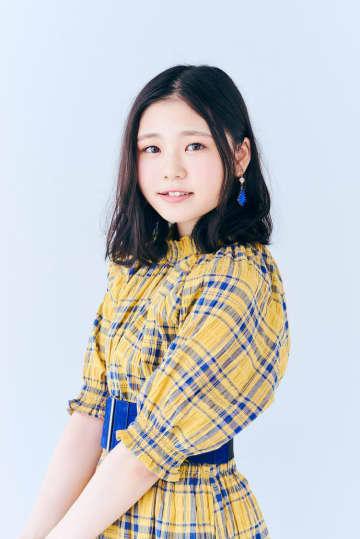 長谷川瑞(ex.つりビット)、本格再始動!4月よりラジオレギュラー番組決定