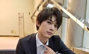 吉沢亮、ファンから靴下をプレゼントされるも… その理由が悲惨すぎる?
