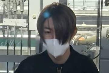 嵐 新国立ライブへ揺れる胸中…櫻井翔は「いま出来ることを」