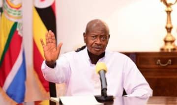 What next after Museveni suspends public transport for 14 days?