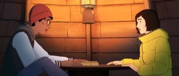 日本アニメのアカデミー賞獲得が困難に? なぜ『天気の子』ではなく『失くした体』がノミネートされたのか