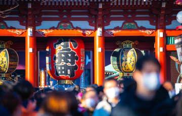 【2020年4月8日晚間】緊急事態宣言!東京迪士尼樂園暫停營業!因「武漢肺炎」而取消中止的日本...