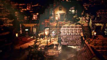 週末セール情報ひとまとめ『Fallout 76』『オクトパス トラベラー』『バイオハザード RE:2』『Owlboy』他
