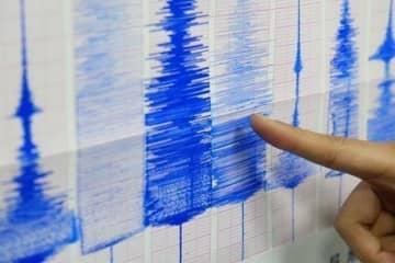 Magnitude 6.1 quake jolts Mindanao