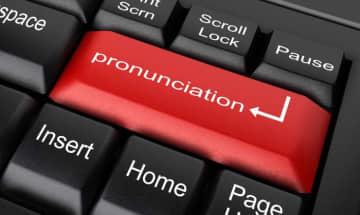 英語の会議でもビクビクしない ビジネス英語こそ発音が重要な3つの理由 画像
