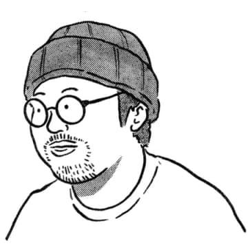 FACY編集部の「いまコレが欲しい!」(3月4週)