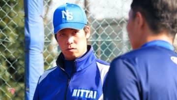 2年連続プロ野球へ好投手輩出 日体大・辻孟彦コーチの「100人いたら100通り」の指導哲学