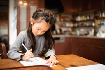 大人になって最も役に立ったと思う科目は? 1位は使う機会の多い… 様々な科目がある中で、大人になって... 画像