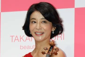高嶋ちさ子、新型コロナで休校続く親の悩みを代弁 「フラストレーションがすごい」