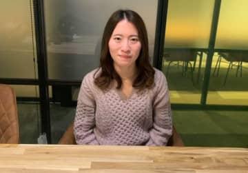 【TOHOKUイノベーター】「国際協力を通じて、人の可能性を広げる仕事をしたい」山形大学地域教育文化... 画像