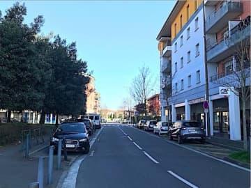 【新型コロナウイルス:速報】フランス在住ライターが、人生初の「外出禁止令」で感じること