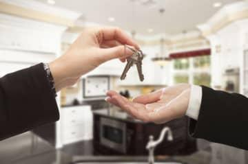 マンションを売却したいときの業者の選び方