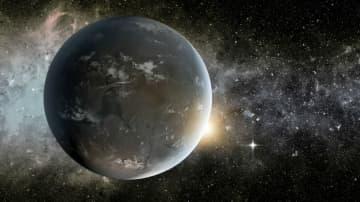 地球に似た惑星探しに役立つテンプレートが公開される 画像