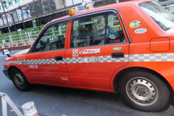新型コロナで大打撃のタクシー業界 ドライバーが「一番恐れている」のは… 様々な業界に深刻な被害を与え... 画像