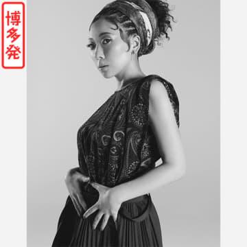 NHK福岡、開局90年記念ソングを制作!歌・作詞をMISIA、作曲をGReeeeNが担当 画像