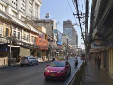 新型コロナ、東南アジアの状況見過ごせず―中国メディア