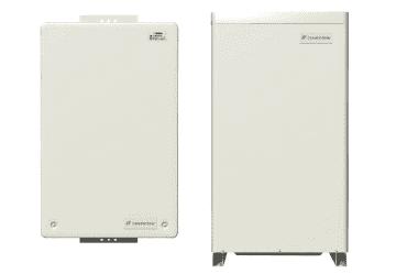 PVと蓄電システムのパッケージ商品「PLATINUM Charge(プラチナム・チャージ)」 効率的な自家消費を実現