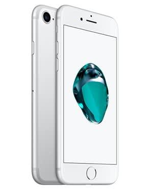 スマートフォン週間売れ筋ランキングTOP10、根強く売れるiPhone 7が再びTOP3入り 202... 画像