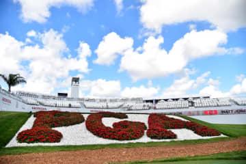 ゴルフ=PGAツアー、選手とキャディーを支援へ 画像