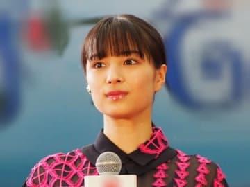 「第28回 橋田賞」発表!なつぞら、ブラタモリなど作品と人に9件