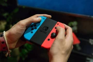 Nintendo Switchで英語を学ぼう! 英語学習におすすめの面白ソフト厳選5作品