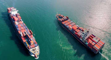 EU Commission extends consortia block exemption for liner shipping | Daily FT