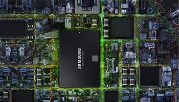 SSD 860 EVO 500GB