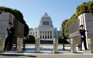 情報BOX:新型コロナウイルスを巡る日本政府の対応