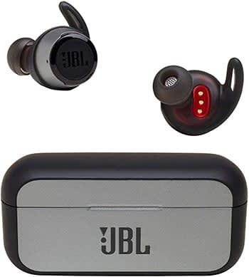 JBL REFLECT FLOW ブラック