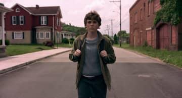 これは間違いない! Netflixの田舎町ハイスクール青春サイキック・コメディ『ノット・オーケー』