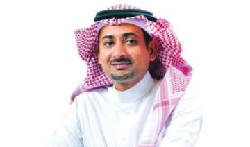 Thamir bin Abdullah Al-Sadoun