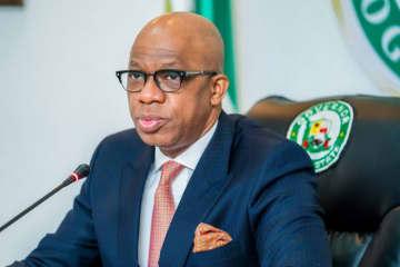 Ogun to suspend lockdown on Tuesday